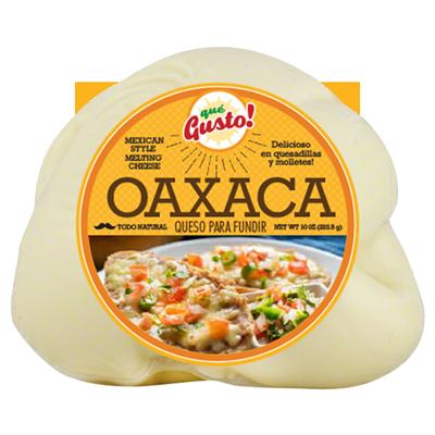 Oaxaca-CLEAR-400by400