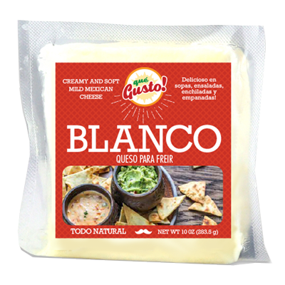 Queso-Blanco-CLEAR-400by400